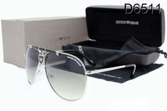 Armani sunglasses-017