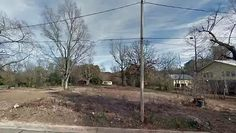 0.50 Acres – Arkansas Land for Sale Near Texas *** Credit Cards Accepted *** *** No Closing Costs *** *** Total Price: $875 ***  0.50 Acres of Land for Sale: Texarkana, Arkansas 71854  Address: 910 Fairview St, Texarkana, AR 71854  Legal Description: One hundred twenty x one hundred eighty ft sw /c of two  GPS Coordinates: 33.410872, -94.019065  Zoning: Residential  * Property Taxes: $54.35  * There will be no delinquent back year taxes at time of conveyance.