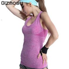 Now available is our store: Women's Tank Tops... Check it out here http://ajbb.life/products/womens-tank-tops-quick-dry-breathable?utm_campaign=social_autopilot&utm_source=pin&utm_medium=pin