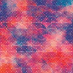 CUBEN-12-Space-3-iPad3-SimonCPage.jpg 2,048×2,048 pixels