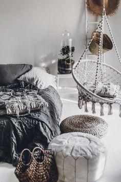 Homeish-boho-interior-zen-terrarium, interior, scandinavian interior, skandinavisk boho, minimal interior, interiør blogger, interiør instagrammer, dansk modeblogger, homeish blogger, homeish, terrarium, danish blogger
