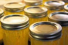Teresa Tronier Photography: Butter in Your Food Storage new canning adventure. good for baking? or food storage Emergency Preparedness Food Storage, Survival Food, Survival Prepping, Survival List, Disaster Preparedness, Canned Butter, Homemade Butter, Canned Food Storage, Home Canning
