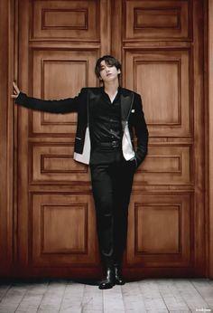 Foto Jungkook, Jungkook Cute, Foto Bts, Bts Photo, Bts Taehyung, Bts Bangtan Boy, Jungkook Fanart, Jung Kook, Busan