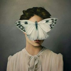 Wings and things René Magritte Art Du Collage, Art Du Monde, Ouvrages D'art, Photocollage, Oeuvre D'art, Art Inspo, Painting & Drawing, Art Photography, Creative Photography