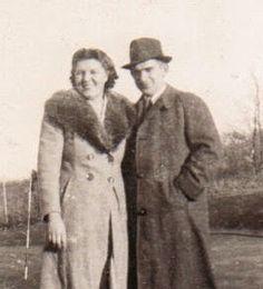 Genealogical Gems: Fearless Females: Meeting up http://genealogybyjeanne.blogspot.com/2015/03/fearless-females-meeting-up.html?spref=tw #genealogy #WomensHistoryMonth