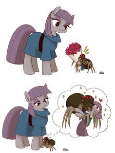 Roskomnadzor - Derpibooru - My Little Pony: Friendship is Magic Imageboard Arte My Little Pony, My Little Pony Comic, My Little Pony Drawing, My Little Pony Pictures, My Little Pony Characters, Mlp Fan Art, Imagenes My Little Pony, Little Poney, Mlp Pony