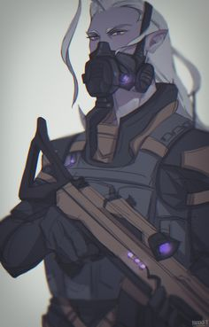 Gonna be honest I kinda wanna see him in season 8 but I just hope he's not gonna be a complete asshole Form Voltron, Voltron Ships, Voltron Klance, Voltron Allura, Voltron Paladins, Voltron Force, Drow Male, Prince Lotor, Voltron Fanart