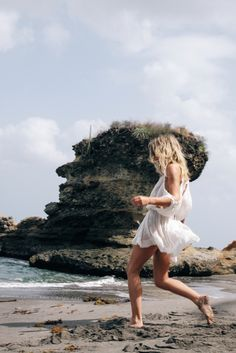 Lucy-Williams-Fashion-Me-Now-Free-People-Summer-Caribbean - 16