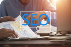 There are many community-based industries, but some benefit more from local search engine optimization services. Here are the 5 with the most impact. Website Optimization, Search Engine Optimization, Website Maintenance, Seo Techniques, Customer Relationship Management, Search Engine Marketing, Web Design Services, Local Seo