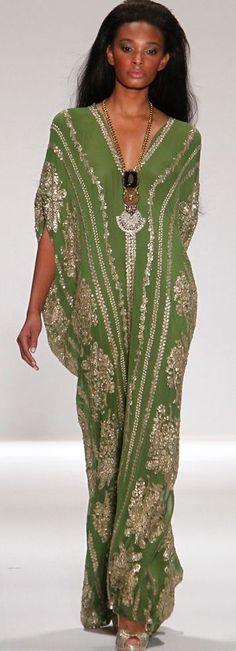ELEGANT Moroccan Arabian Caftan Farasha Dress Islamic Abaya Jilbab Kheleeji #angelclothing #kaftan #Formal