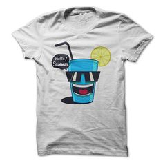 hello summer T-Shirts, Hoodies, Sweatshirts, Tee Shirts (19$ ==► Shopping Now!)