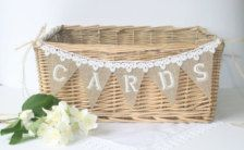 Signage in Decor - Etsy Weddings