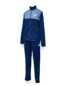 Trening barbati Adidas Performance albastru Back2Basics Sweatpants, Sport, Fashion, Moda, Deporte, Fashion Styles, Sports, Fashion Illustrations