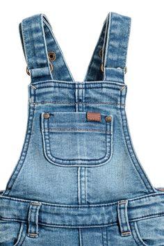 6d6c2f161319 158 Best Clothing Capsule 0-6 Months images