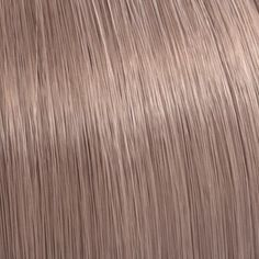 Mahogany Brown Hair, Light Ash Brown Hair, Ash Brown Hair Color, Hair Color And Cut, Blonde Hair Swatches, Hair Color Swatches, Toner For Brown Hair, Wella Hair Toner, Blonde Hair With Roots