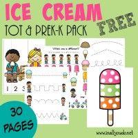 FREE Ice Cream Tot Pack_Square