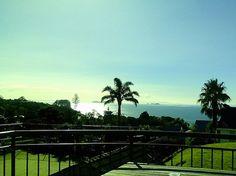 Auckland/Waiheke Island/Palm Beach holiday home rental accommodation - Seas The Day - Palm Beach Holiday Unit