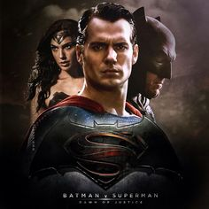 One year countdown has begun .. Batman v Superman: Dawn of Justice, March 25, 2016. Website link in description for finding images and press info. #henrycavill #henrycavillorg #BatmanvsSuperman #Superman #ManofSteel #warnerbros #WonderWoman #JusticeLeague