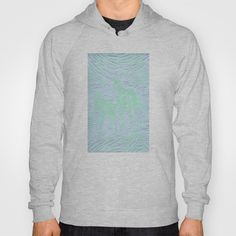 Abstract Buford and Sugar Hoody by Robert Lee - $38.00 #art #graphic #design #iphone #ipod #ipad #galaxy #s4 #s5 #s6 #case #cover #skin #colors #mug #bag #pillow #stationery #apple #mac #laptop #sweat #shirt #tank #top #clothing #clothes #hoody #kids #children #boys #girls #men #women #ladies #lines #love #vertices #polygons #diamonds #light #home #office #style #fashion #accessory #for #her #him #gift #want #need #love #print #canvas #framed #Robert #S. #Lee