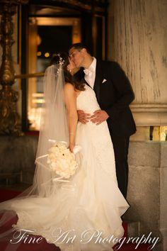 FineArtNY   Classic Wedding Photography - Long Island Wedding    #luxurywedding #wedding #fineartny #weddingday #weddings #weddingdress #weddingphotography #weddingphotographer #weddinginspiration #weddingplanner #instawedding #weddingideas #weddingplanning #weddingceremony #weddingideasphotos #strictlyweddings