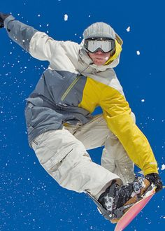 c886be57a2a3 10 Best snowboard clothing images
