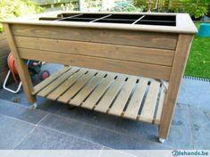 Outdoor Furniture, Outdoor Decor, Fairy Gardens, Home Decor, Decoration Home, Room Decor, Home Interior Design, Backyard Furniture, Lawn Furniture