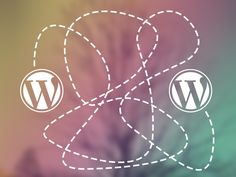 How to move wordpress to another host with zero downtime. Way To Make Money, Make Money Online, Blogging, Zero, Wordpress, Learning, Design, Studying