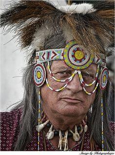 algonquians indians tribes | algonquian indians Articles