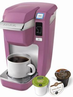 Coca-Cola boosts stake in Keurig Green Mountain