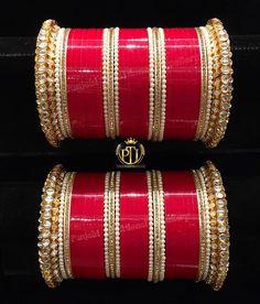 Prodigious Cool Tips: Wedding Jewelry Green jewelry bracelets website. Bridal Bangles, Wedding Jewelry, Swarovski Jewelry, Gold Jewelry, Beaded Jewelry, Jewelry Bracelets, Dainty Jewelry, Etsy Jewelry, Leather Jewelry