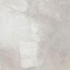 Top in Gres Porcellanato Plain Wallpaper, Textured Wallpaper, Wallpaper Roll, Hanging Wallpaper, Wall Wallpaper, Beige Wallpaper, Trellis Wallpaper, Geometric Wallpaper, Animal Wallpaper