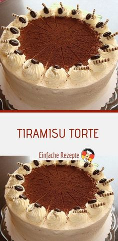 Ingredients For the sponge cake: 6 m. Big egg (s), separated 1 pinch (s) … – pastry types Vegan Scones, Tasty Bakery, Scones Ingredients, Chocolate Cake Recipe Easy, Flaky Pastry, Ground Turkey Recipes, Easy Cake Recipes, Savoury Cake, Food Cakes