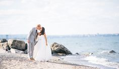 Searching for an incredible and affordable waterfront wedding venue in Ontario? The Lakeview offers stunning views & all-inclusive wedding packages. Wedding Venues Ontario, Waterfront Wedding, All Inclusive Wedding Packages, Outdoor Lounge, Stunning View, Lake View, Reception, The Incredibles, Wedding Dresses