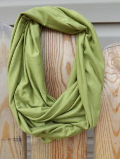 Ready to Ship for Christmas Asparagus Green by tammylynnscreations, $18.00