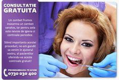 Consultatie Gratuita www.medicaltours.ro