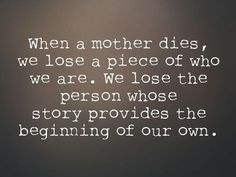 Missing Quotes : Mother Quotes : (notitle) Memorial Quotes For Mom, Mom I Miss You, Miss You Mom Quotes, Mom In Heaven Quotes, For My Mom Quotes, Quotes For Death, In Memory Quotes, Momma Quotes, Heaven Poems