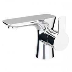 Valencia Basin Mixer Tap • Kit includes fixtures, fittings and flexi hoses  • Ceramic disc cartridge  • Quarter turn mechanism  • Manufactured from solid brass with a chrome finish  • Minimum pressure - 0.5 bar (flow rate of 6.5 - 4 litres per minute)  • Suitable for all plumbing systems  • 10 Year Warranty