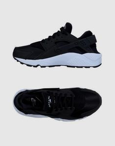 See more. Women s sneakers. Sneakers have been a part of the fashion world  for more than you d09bba087