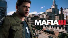 Qué esperar del videojuego Mafia III cuando la historia es el centro de la acción - La Voz del Interior