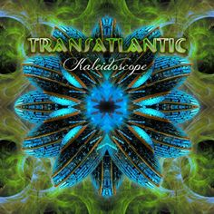Progressive Rock Review: Transatlantic-Kaleidoscope (Special Edition)  Everything about Transatlantic is unique, inspirational and musically solid. What they offer is musical perfection, prog rock nirvana and the complete musical experience. If you walk away from Kaleidoscope unsatisfied or unfulfilled you had better check the obituaries to make sure you are not listed.