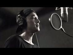 5. When the Wind Blows from Nirvana in Fire (Lang Ya Bang) MV – Hu Ge