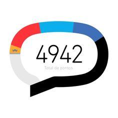 Tech Companies, Company Logo, Logos, Quotes, Lab, Toque, Nova, Pasta, Lets Go