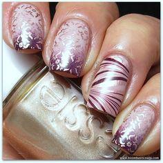 .#nails #nail #unhas #unha #nails #unhasdecoradas #nailart #gorgeous #fashion #stylish #lindo #cool #cute #fofo #cat #gato #gatinho #animal#Nail Art Designs #nail art / #nail style / #nail design / #tırnak / #nagel / #clouer / #Auswerfer / #unghie / #爪 / #指甲/ #kuku / #uñas / #नाखून / #ногти / #الأظافر / #ongles / #unhas