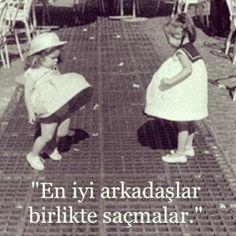 Arda Erel @Arda Baysal Erel Instagram photos | Websta