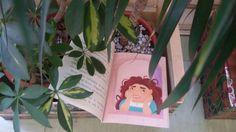 [letti per voi] - Il Segreto delle Principesse, una favola di Emma Fenu | Una favola NUOVA