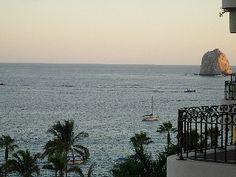 7th Floor Ocean View - 2 Bd/3 Bath - Villa La Estancia on Medano Beach