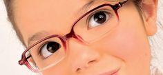 Miraflex es la mejor alternativa en salud visual para niños y jovenes