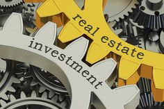 4 Reasons to Consider Investing in Real Estate Many investors are looking for ways to diversify their investment portfolios, or are considering buying a place for an adult child. Read some advantages of investing in real estate. Real Estate Investor, Real Estate Marketing, Wholesale Real Estate, Interview, Best Insurance, Insurance Broker, Creating Passive Income, Commercial Real Estate