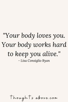Oct 2019 - As women, we have to have criticism and unrealistic standards of beauty every single day. Loving your body means knowing that the criticism comes from an unkind, unfair place. It means knowing that you don't have Love Your Body Quotes, Body Image Quotes, Body Positive Quotes, Love My Body, Love Yourself Quotes, Self Love Quotes, Live Yourself, Worry About Yourself Quotes, Self Image Quotes
