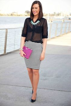 #Style Sessions #Fashion Link Up – A Little #Glitz And #Glam  #